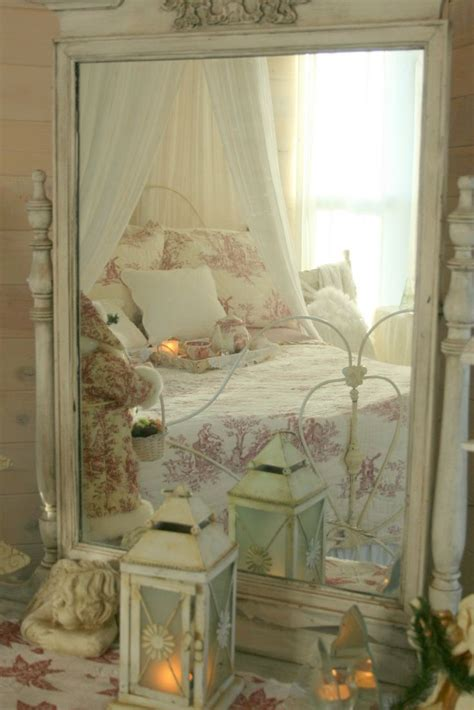 country french bedrooms french country bedroom shabby chic bedrooms pinterest