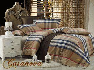 burberry bedding burberry bed room burberry love pinterest housses de