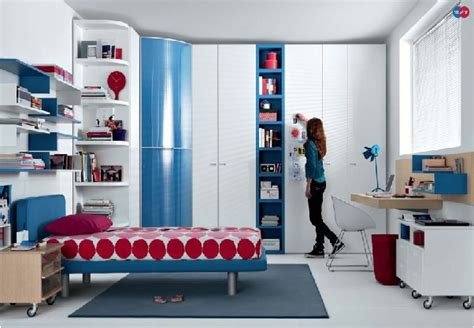 cool rooms for teenagers cool modern teen girl bedrooms room design inspirations