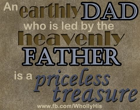 happy fathers day heavenly happy s day god inspirational christian blogs