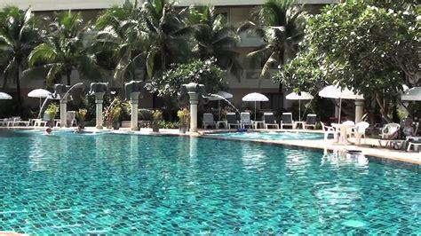 golden resort krabi map swimming pool golden resort krabi thailand