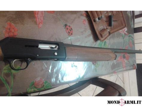acquistare armi senza porto d armi beretta a 304 canna 66