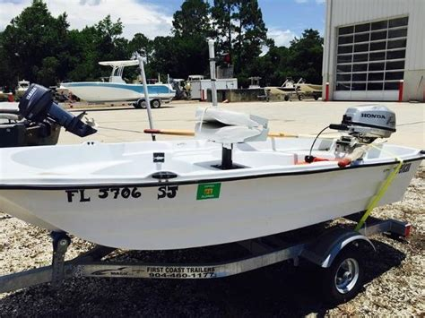 pelican boats for sale used used pelican boats for sale boats