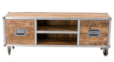 Industrie Möbel Günstig by Lowboard Industrial Bestseller Shop F 252 R M 246 Bel Und