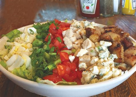 comfort creek foods comfort food with worldly twists your town monthly