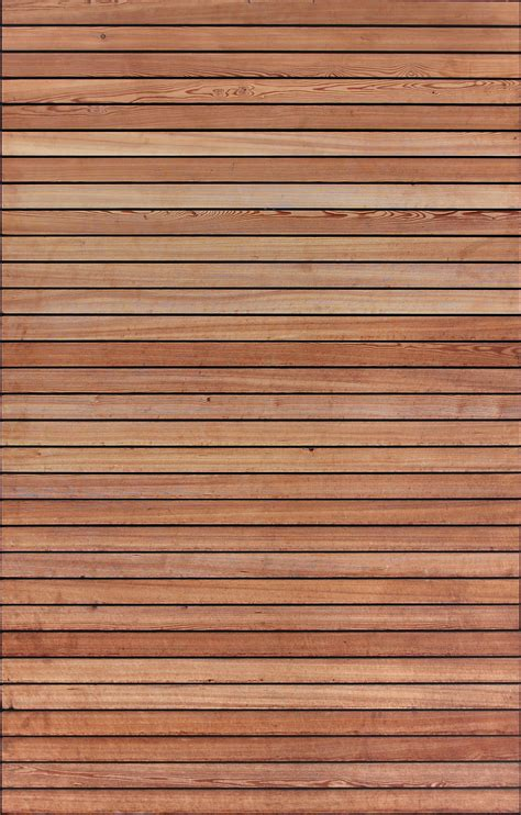 Wood Walls Panels Textures Seamless timber boards architextures