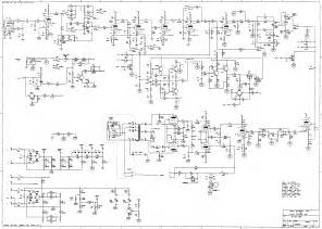 peavey schematics circuit diagram get free image about wiring diagram