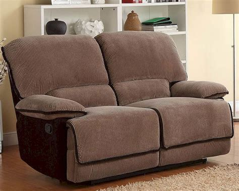 dual glider reclining loveseat double glider reclining loveseat grantham by homelegance