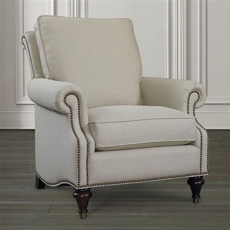 Bassett Accent Chairs oxford accent chair by bassett furniture armchairs