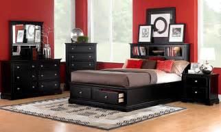 Home Furniture Designs 18 Beautiful Bedroom Furniture Design Examples