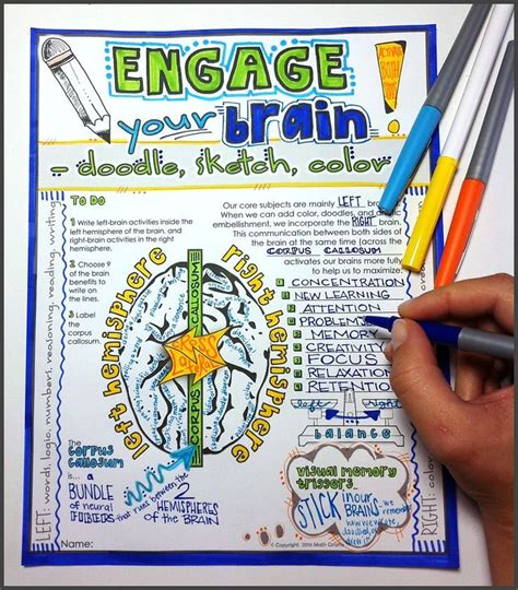 how to use interactive doodle 1000 ideas about cornell notes on note taking