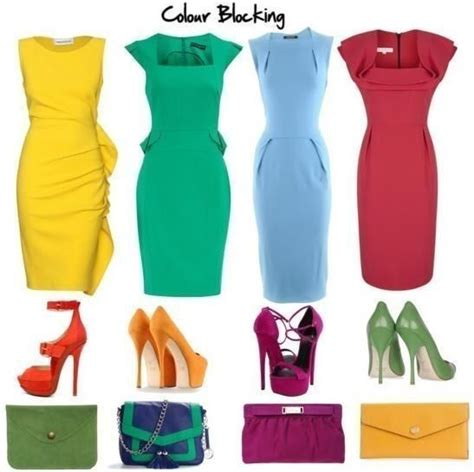 Clevina Dress Maxy 1000 images about look high end at low cost on