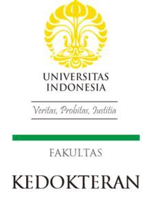 fakultas kedokteran universitas indonesia wikipedia
