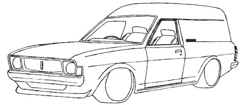stanced cars drawing 100 stanced cars drawing the secrets of stance rod