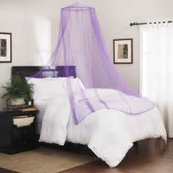 Do It Yourself Canopy Bed Curtains 10 Easy Do It Yourself Ideas For The Home Diy Home Decor