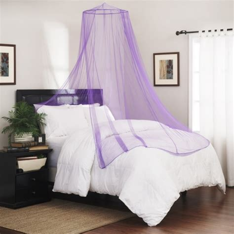 bed canopy diy hoop 13 gorgeous diy canopy beds diy