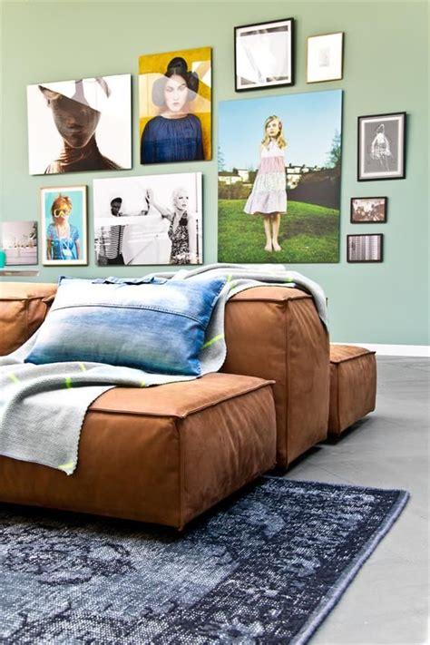 bruine suede fauteuil 17 beste idee 235 n over bruine bank inrichting op pinterest