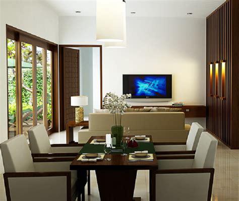 gambar design interior rumah minimalis type 36 jasa arsitek desain arsitektur online design gambar denah