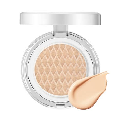 New Laneige Bb Cushion Pore Spf50 Pa Isi Refill laneige bb cushion pore 1pack 15g refill spf50 pa new ebay