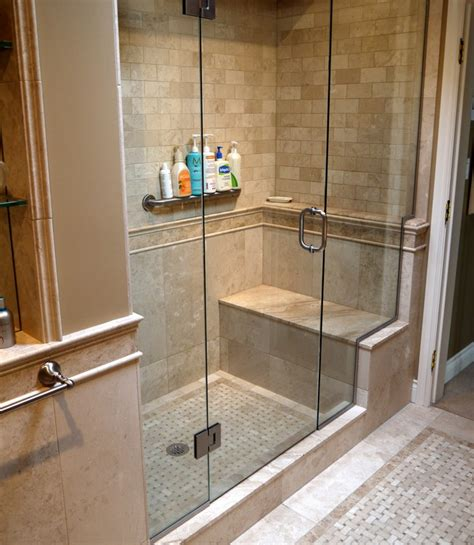 bathroom showers ideas pictures using marble in your bathroom design decor around the world