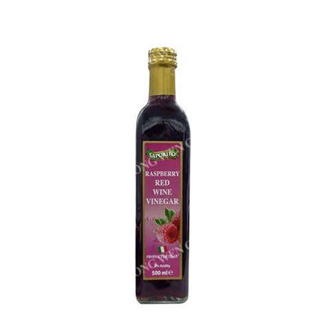 Saporito White Grape Vinegar Cuka Cooking 500ml olive vinegar products yong wen
