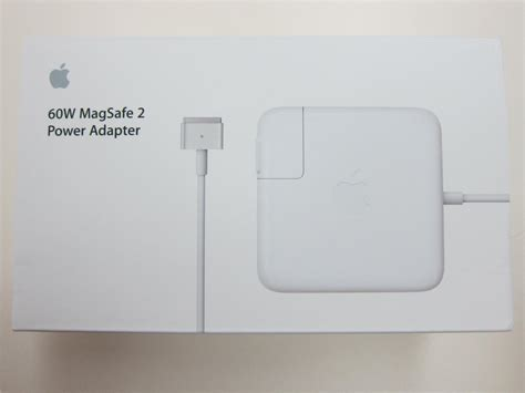 Adaptor Magsafe 2 Charger Apple Macbook Air 85w 85 Watt 1 ori apple 60w magsafe 2 power adapt end 8 10 2018 12 11 pm