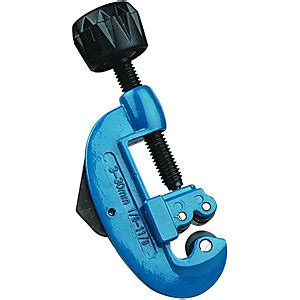Wickes Plumbing Tools by Plumbing Tools Plumbing Tools Accessories Wickes Co Uk