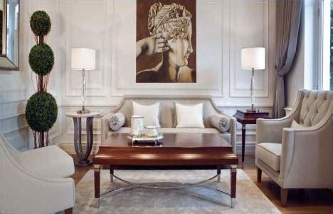 trump home teams up with dorya for a luxe furniture trump home by dorya ile d 252 nyaya mobilya sunuluyor