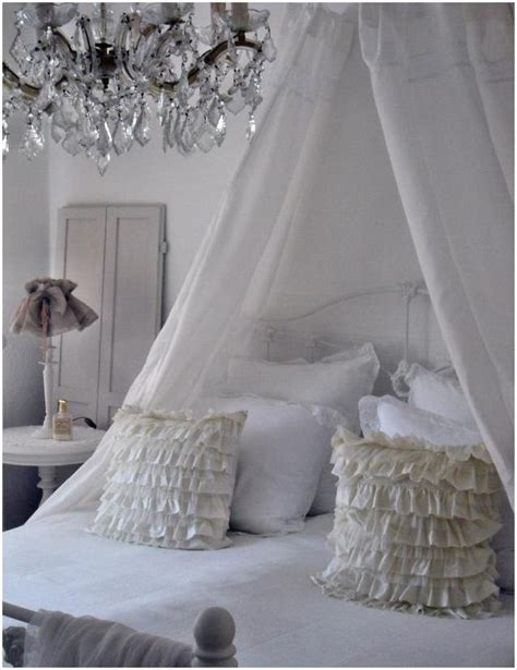 grey shabby chic bedroom ideas cute looking shabby chic bedroom ideas decozilla