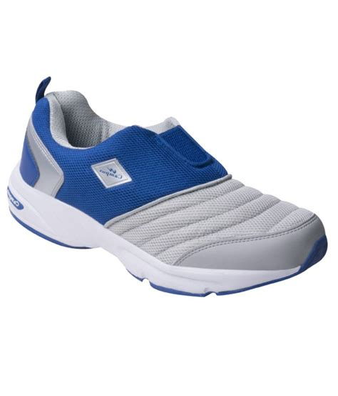 comfortable sport shoes cus comfortable blue sport shoes price in india buy