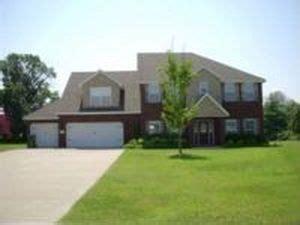 5727 berry farm dr rogers ar 72758 is recently sold zillow