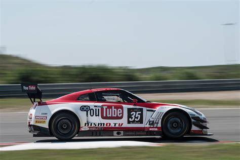 nissan nismo race nissan cars news gt r nismo gt3 to race in 2014 bathurst 12h