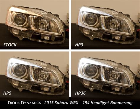subaru headlight names index of subaru wrx impreza headlight boomerang