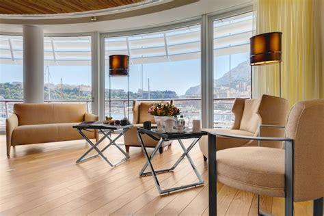 Fendi Home Design District Fendi Casa For Monaco Yacht Club Luxury Topics Luxury