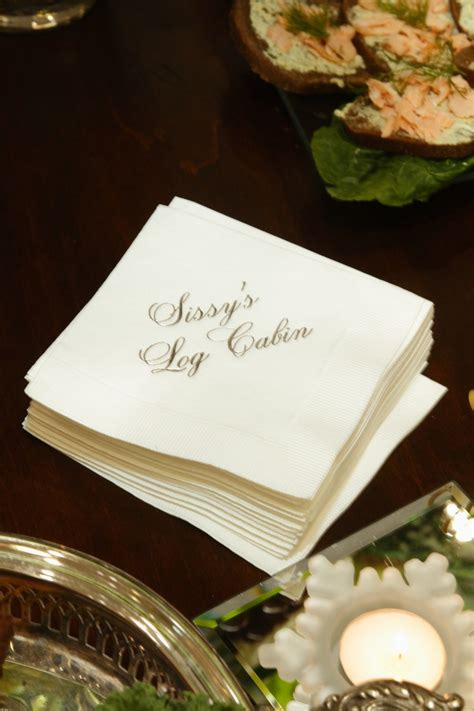 Sissy Log Cabin by Sissy S Log Cabin Event At Laurelwood Shopping