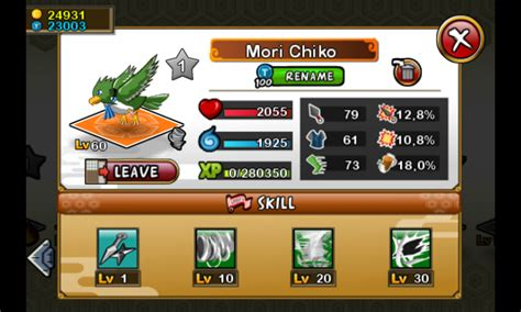 download game android ninja saga mod cheat ninja saga new update mod 100 work unlimited all