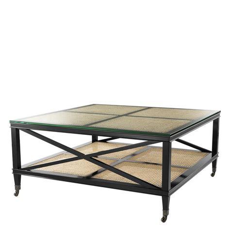 bahama coffee table coffee table bahamas eichholtz com