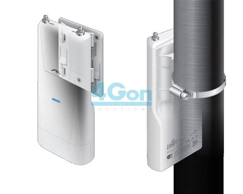 Ubiquity Ap Outdoor5 Uap Outdoor 5 Unifi Uap Outdoor ubiquiti unifi ap outdoor uap outdoor unifi outdoor wifi access point