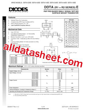 diodes inc bav99 diodes inc mmbt3906 7 f 28 images 2da1774q 7 f datasheet pdf diodes incorporated mmbt3906 7