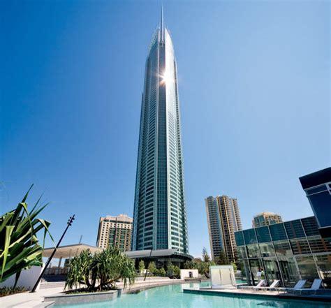 q1 resort and spa gold coast luxury apartments
