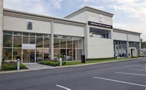 Rolls Royce Dealerships Rolls Royce S Largest American Dealership Opens On