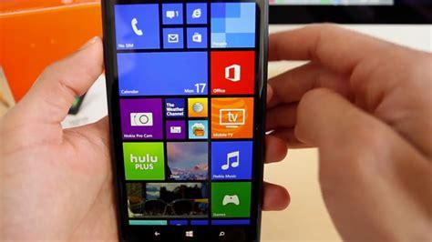antivirus gratuitos lumia 520 descargar antivirus para lumia 520 gratis antivirus