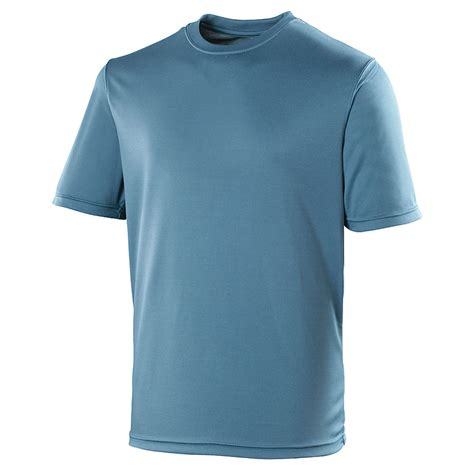 Set Sleeve Top just cool mens cool t shirt polyester set in sleeve