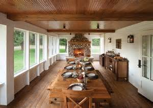 Farmhouse Interior Design The World S Catalog Of Ideas