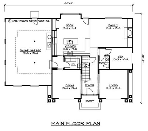 french colonial house plans french colonial house plans home design cd m2935a3s 0