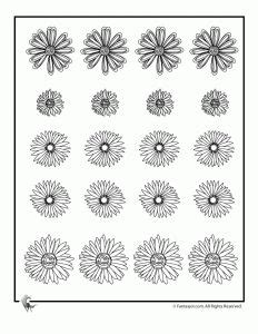 printable may flowers printables and clip art on pinterest printables project