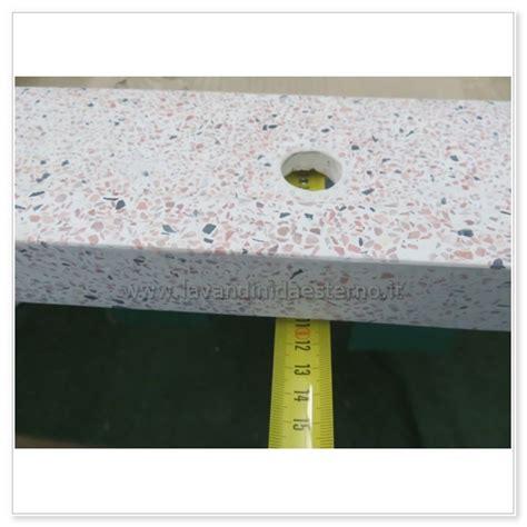 lavelli in muratura lavelli in pietra pl305 lavandini da esterno lavelli