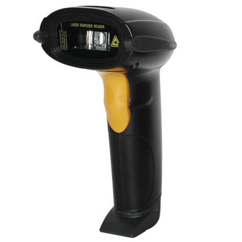 Barcode Scanner Wireless Taffware Ykw930 rst5110 wireless bluetooth laser barcode compareimports