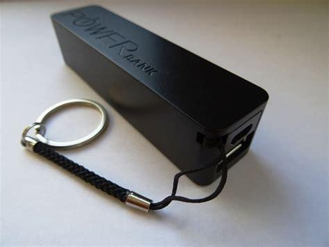 batterie externe am 233 liorer son autonomie les solutions