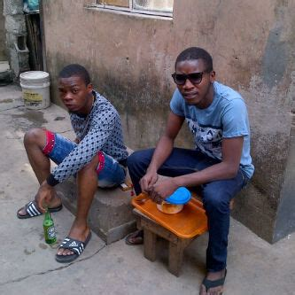 olamide on d local view wel e to rozeal s website